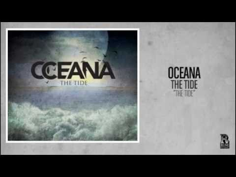 Клип Oceana - The Tide