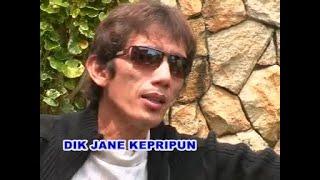 Jane Kepripun - Harris Senopati