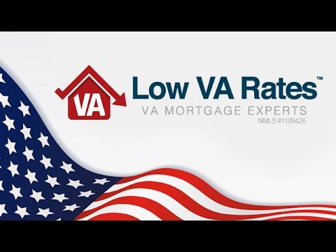 VA Loan | 866-569-8272 | VA Home Loan