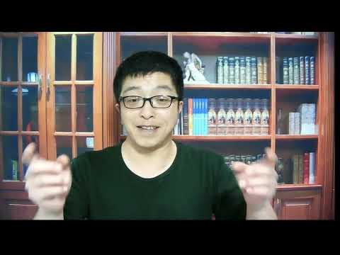 赵少康借郭台铭帽子被打码让共产党不要否认中华民国,其实否认中华民国的一直是蓝营和台湾人自己。国会党的一中两府不切实际。
