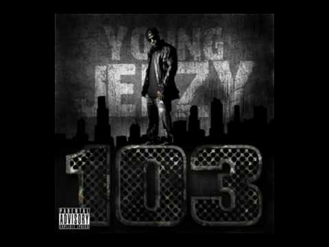 Young Jeezy feat Lil Jon - Jizzle + Download HQ