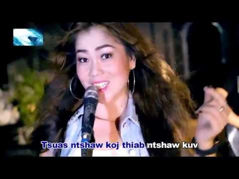 Hmong new song 2016_Hlub ua tau txhua yam_Mas Lis Yaj (Demo)