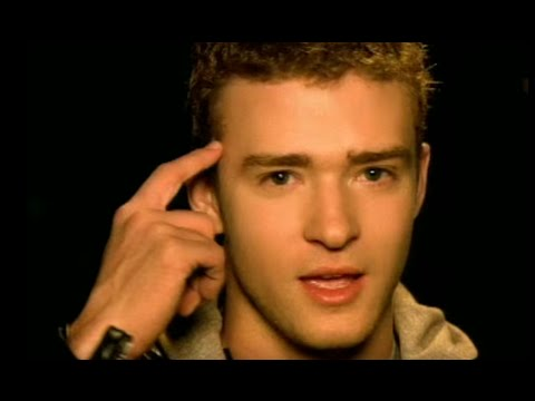Justin Timberlake x Zayn - LIke I Would Love You (Mashup)