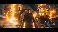 'Streaming I, Frankenstein | 'F'u'l'l'HD'M.o.V.i.E'2014'Streaming'online'free'English'Subtitle'