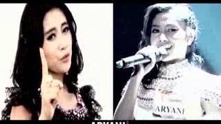 Grand Final Tunjuk Satu Bintang (Teaser)