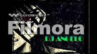 TE VAS REMIX - OZUNA   FEAT DJ ANGELO