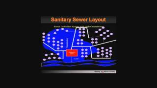 Webinar: What You Don t Know About Infiltration in Sanitary Sewers is Costing Million$