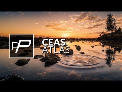 Ceas - Atlas [Original Mix]