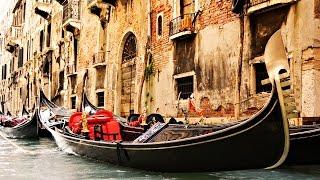 Венеция - опасна для человека, как ядовитая кобра! Опасно или безопасно?(Венеция - опасна для человека, как ядовитая кобра! Опасно или безопасно? Интервью с Ученым-прикладником..., 2016-05-16T21:50:39.000Z)
