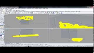 3д сканер для готовить файл CAD /CAM файл.(3D Scaner for woodworking milling machine with CNC router. 3д сканер для фрезерно-гравировальные станки с чпу .сфотографироваться..., 2013-05-03T08:48:15.000Z)