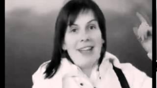 видео Тренинг личной эффективности
