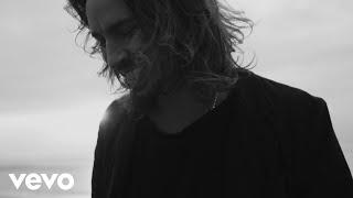 Gil Ofarim - Pierrot (Offizielles Musikvideo)