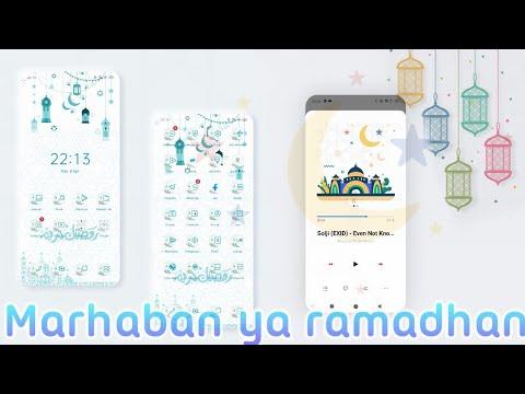 theme-ramadhan-for-oppo&realme-all-coloros&realmeui