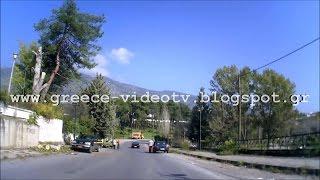 Αραβησσός Γιαννιτσών Πέλλας Κεντρική Μακεδονία Aravissos Giannitsa Pella Central Macedonia Greece