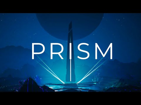 Sensorium Corporation Unveils First Look at PRISM - The VR World Of Electronic Music Developed With Ibiza Mogul Yann Pissenem
