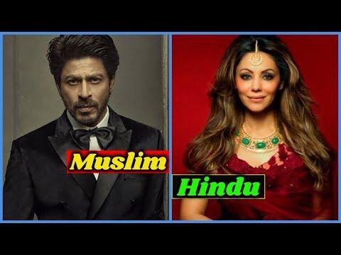 10 Muslim Bollywood