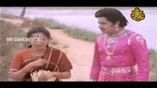 Shiva Kanye - Kannada  Full Movie