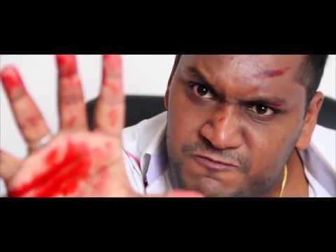 ilayamahan Prakash | Aathi Climax Scene
