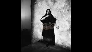 Inneggiamo (Cavalleria Rusticana) - COSSOTTO / OBRAZTSOVA
