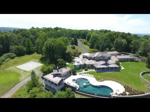 Harmony Mountain Estate