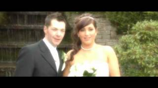 laura and andrew.wmv