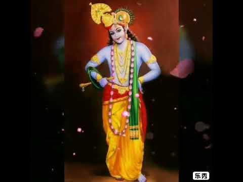 Video - जय श्री राधे कृष्णा जी🌷     शुभ संध्या वंदन🙏🌷🌱     https://youtu.be/rQGStvWKDkA