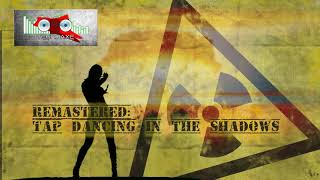 Remastered: Tap Dancing in the Shadows - Electro 128BPM - Royalty Free Music