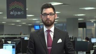Daily Market Update - 16 September 2013 - Alpari UK