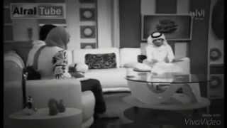 سلطان آل شريد _ الا هبي بشعرك واسحرينا