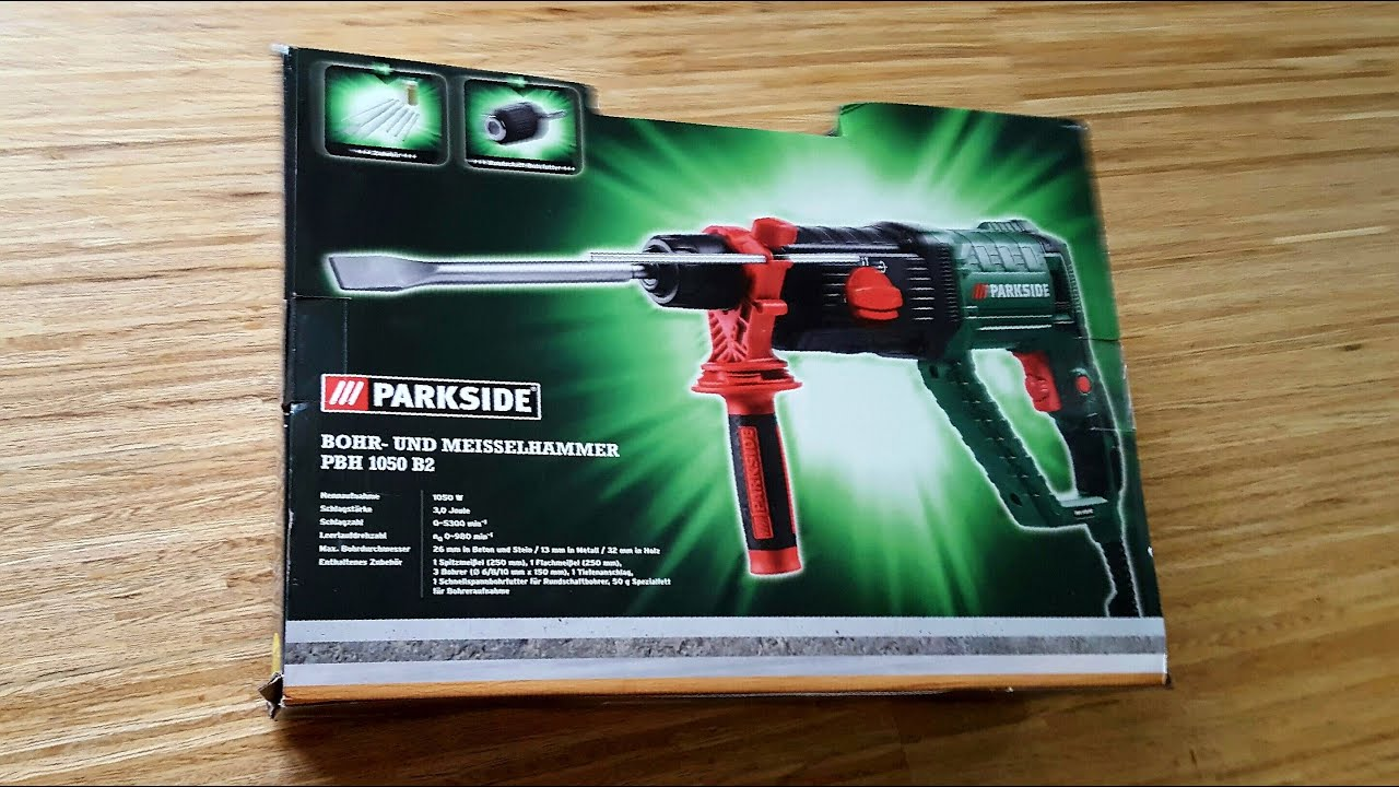 Appendix G  Investigation Methods And Analysis Toolbox besides Deck Repair together with 592532 BQ as well Spy Attack besides Installation. on hammer drill