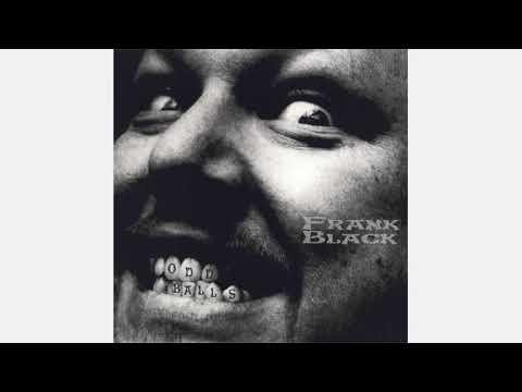Frank Black  -  hate me