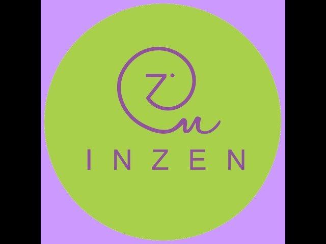 INZEN (Coaching, Hypnose, PNL): 1ere vidéo de présentation