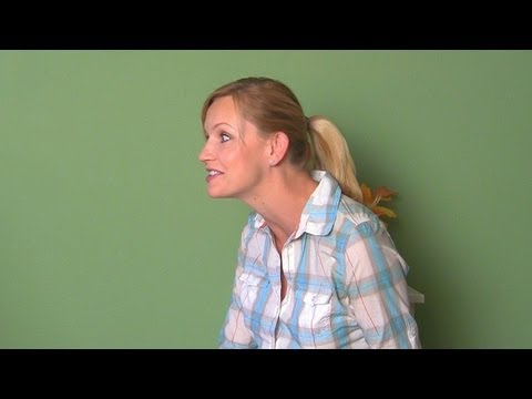 How to improve your posture ★ Simple ways to look better, taller and confident - by Fitappy
