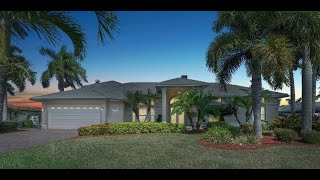 18468 Cutlass Drive, Fort Myers Beach | Curry Action Group