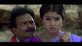 Shriya Saran Best Scenes Back to Back    Telugu Scenes Latest    Shalimarcinema