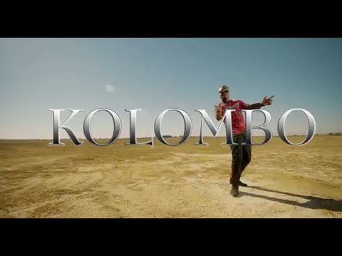 Download Harrysong (a.k.a Mr. Songz) - #Kolombo (Official Video)