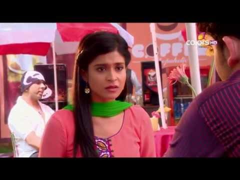 Shastri Sisters - शास्त्री सिस्टर्स - 21st August 2014 - Full Episode (HD)