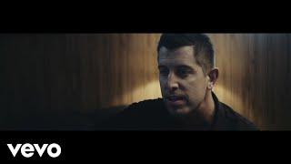 Смотреть клип Jeremy Camp - The Answer