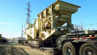 Lazer Tow Services - Medium & Heavy Duty Towing, Equipment Hauling & Specialized Transport