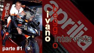 Intervista ad Ivano Beggio