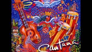 Corazon Espinado - Carlos Santana Ft Mana