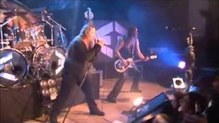 Metalium - Odin