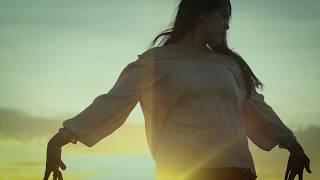 Download Payung Teduh - Lagu Duka (Official Music Video)