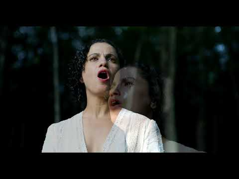 Emel Mathlouthi - Wakers Of The Wind - (Official Video) Mp3