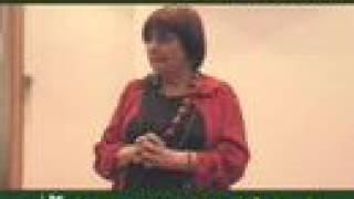 Agnès Varda. The Things We Leave Behind. 2004 6/6