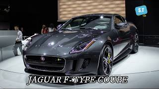 Fast and Furious All Cars 2018 |Saifi Tech| Best Cars