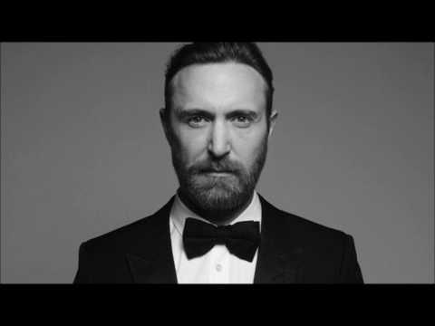 David Guetta & Sound Of Legend (Da Ba Dee) ft. Bebe Rexha - Blue (Johnny Szeredi Mashup) preview.