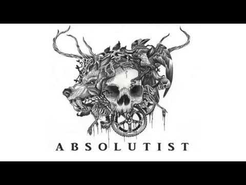 Absolutist - Sleepless Tension