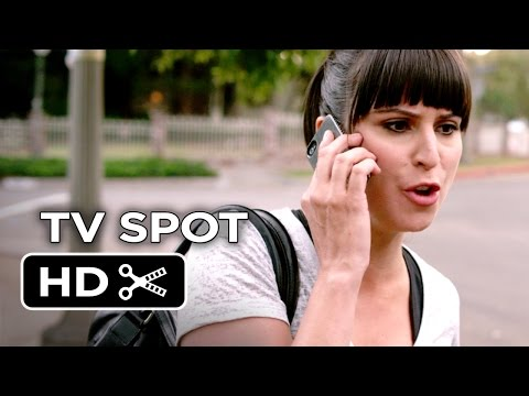 Life Partners TV SPOT - Only Ones (2014) - Adam Brody, Leighton Meester Movie HD