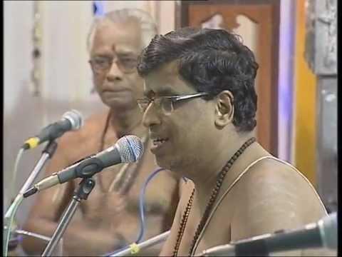 Udayalur Kalyanaraman - On Lord Muruga..Alangudi Radhakalyanam - 2013